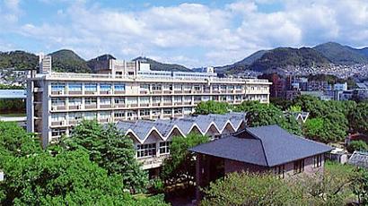 日本大学本科留学攻略